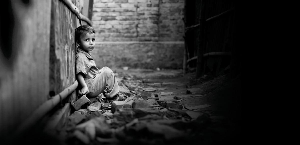Zakat spenden - mit Islamic Relief Deutschland Schwachen helfen